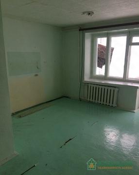 1 комнатная квартира ул. Московский тракт - Фото 3
