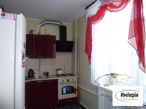 Квартира в Мурманском проезде - Фото 3