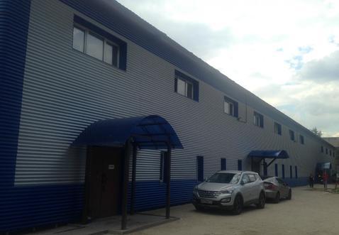 Продажа помещения 270 кв.м Южное Тушино - Фото 1