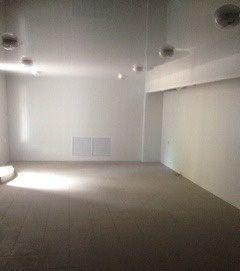 Продажа торгового помещения, Волгоград, Героев Сталинграда пр-кт. - Фото 2