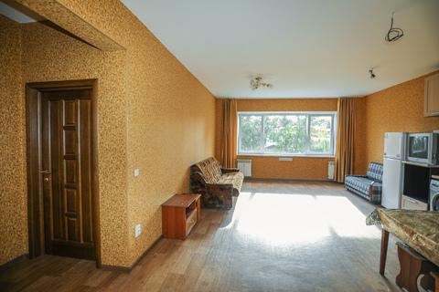 Продам 2-х комнатную квартиру Гоголя 67 - Фото 1