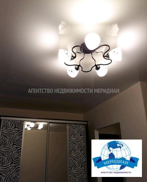 Продажа квартиры, Ставрополь, Ул. Бруснева - Фото 4