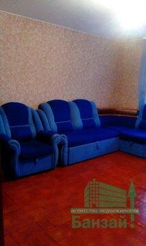 Продажа квартиры, Тюмень, Ул. Спорта, Продажа квартир в Тюмени, ID объекта - 330131353 - Фото 1