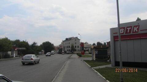 Продажа псн, Воронеж, Ул. Урицкого - Фото 2