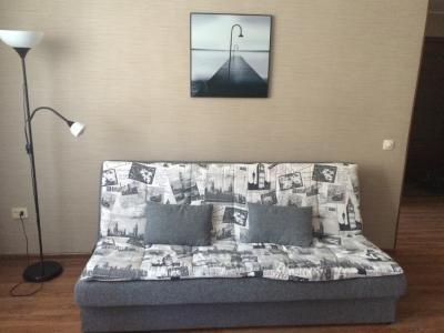Аренда комнаты, Иркутск, Ул. Помяловского - Фото 4