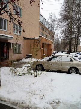 Продам комнату на Московском с удобствами в идеальном состоянии - Фото 5