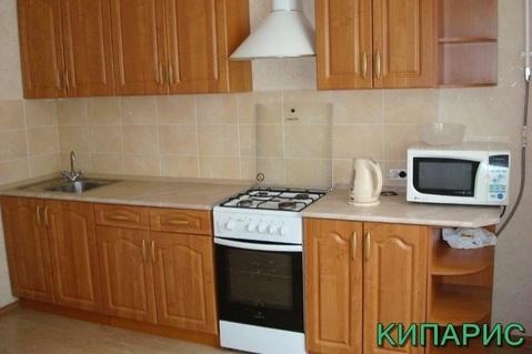 Продается 2-я квартира в Обнинске, ул. Калужская 22, 2 этаж - Фото 2