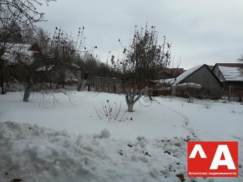 Продажа дома 75 кв.м. на участке 5,5 соток на Яблочкова - Фото 3