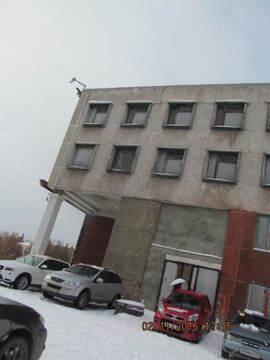 Продается псн. , Красноярск город, Ленинградская улица 42 - Фото 2