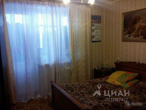 Продажа квартиры, Тамбов, Летный пер. - Фото 2