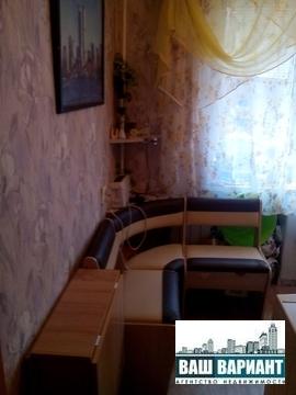 Квартиры, ул. Молодежная, д.80/29 - Фото 5
