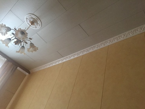 Продается комната в 5-комнатной квартире, ул. Пионерская, д. 45 Б - Фото 4