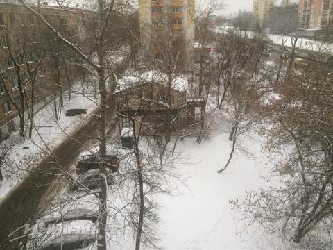 Продажа квартиры, м. вднх, Мира пр-кт. - Фото 2