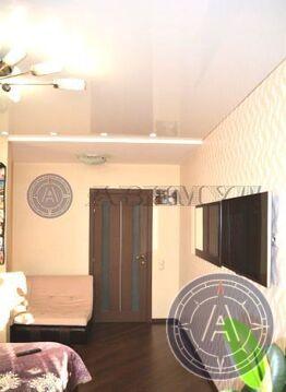 3-к квартира Хворостухина, 1а - Фото 3
