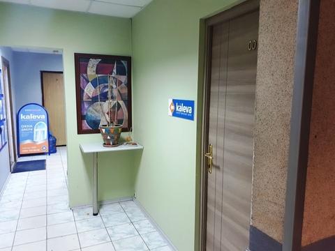 Продам торговую площадь 160 кв.м. Зеленоград 16 мкр - Фото 4