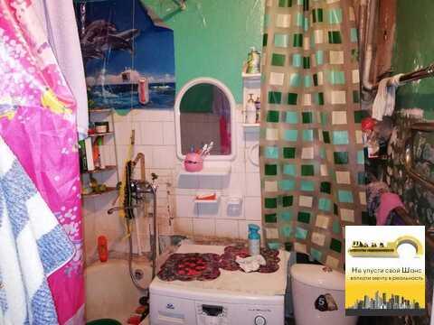 Продаем 3 -х комнатную квартиру ул. Волоколамское ш.д.17а - Фото 3