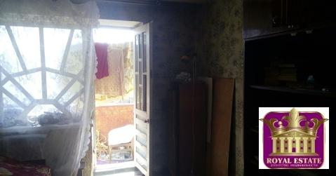 Продается квартира Респ Крым, г Симферополь, ул Ростовская, д 24 - Фото 5