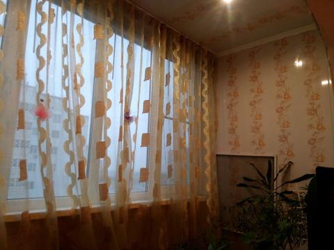 Продажа квартиры, Астрахань, Ул. Жилая - Фото 2