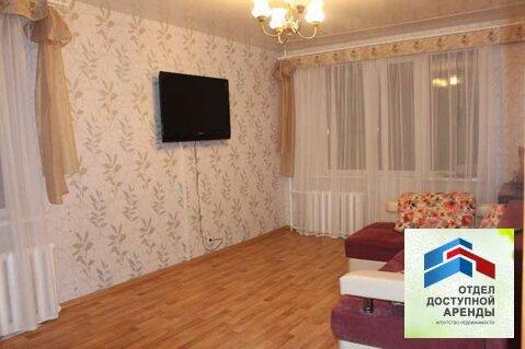 Квартира ул. Комсомольская 9а - Фото 1