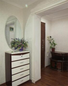 Продажа квартиры, Севастополь, Генерала Острякова Проспект - Фото 4