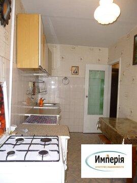 Квартира у 108 Школы - Фото 4