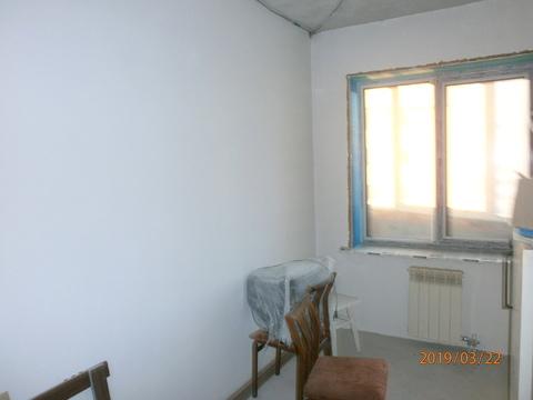 3-к квартира, ул. Малахова, 119 - Фото 1