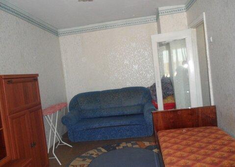 Продается 1-ая квартира в г.Александров по ул.Геологов - Фото 3