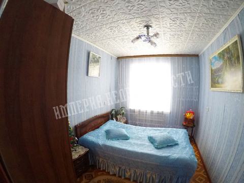 Подам двухкомнатную квартиру - Фото 5