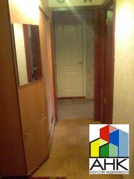 Квартира, ул. Серго Орджоникидзе, д.18 - Фото 2