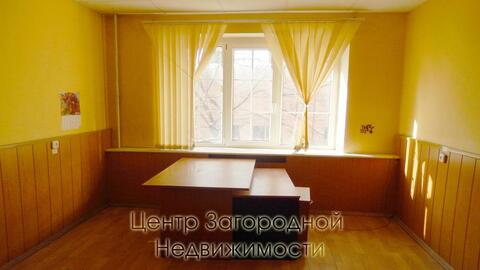 Помещение свободного назначения, Рязанский проспект Текстильщики, 2487 . - Фото 2
