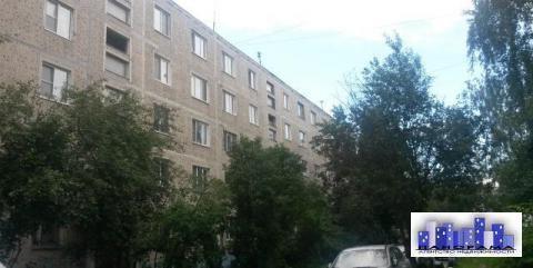 4-комнатная квартира в кг.Солнечногорск, Рекинцо, д.18 - Фото 4