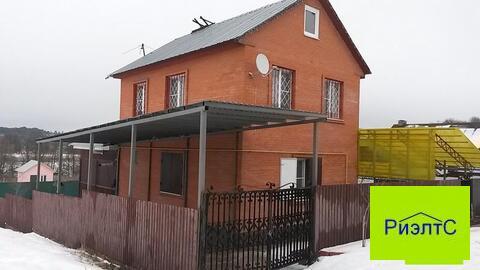 Жилой дом со всеми удобствами - Фото 2