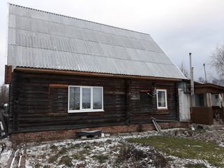 Продажа квартиры, Малые Кириллы, Рославльский район, Ул. Полевая