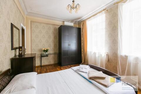 Продам 3-к квартиру, Москва г, улица Анатолия Живова 3 - Фото 2