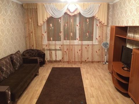 Сдается 2х-ком квартира на Гагарина, 9 - Фото 4