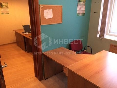 Офис, Мурманск, Софьи Перовской - Фото 1