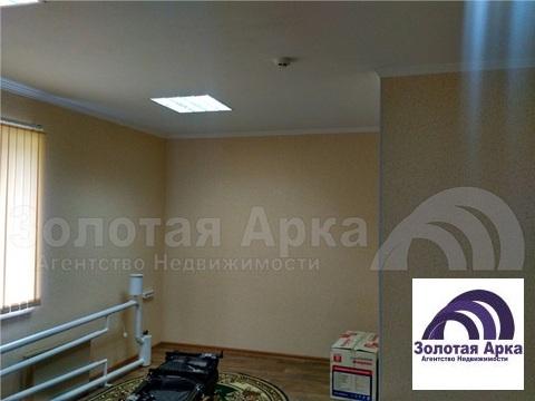 Продажа склада, Абинск, Абинский район, Ул. Ленина - Фото 5