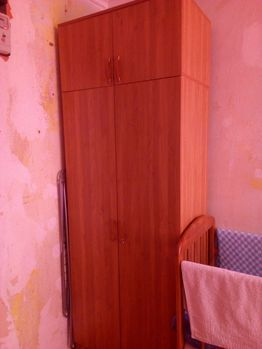 Продажа комнаты, Энем, Тахтамукайский район, Ул. Седина - Фото 1
