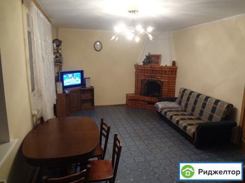 Аренда дома посуточно, Ивашковичи, Жуковский район - Фото 2