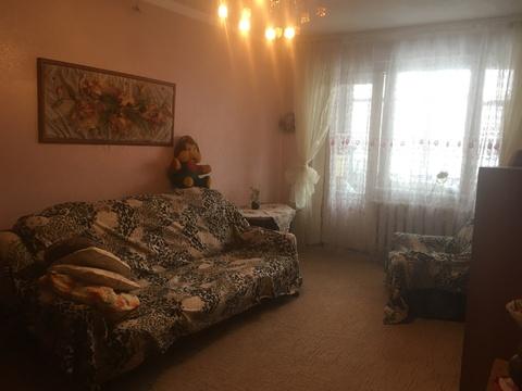 Продам 3-к квартиру в Канищево! - Фото 5
