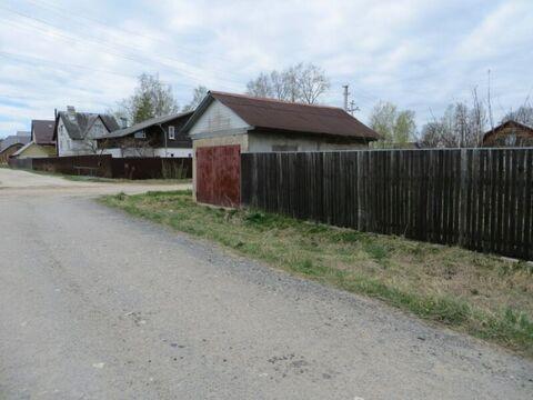 Жилой дом в Конаково - все коммуникации, заезжай и живи - Фото 3