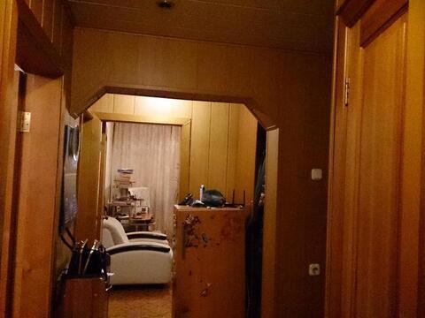 Продам 3-к квартиру, Иркутск город, Волгоградская улица 112 - Фото 4