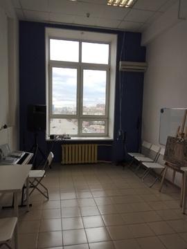 Аренда офиса 40,1 кв.м, Проспект Победы - Фото 3