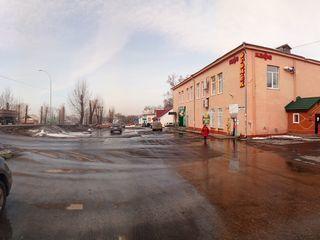 Продажа готового бизнеса, Карагайлинский, Ул. Рейдовая - Фото 1