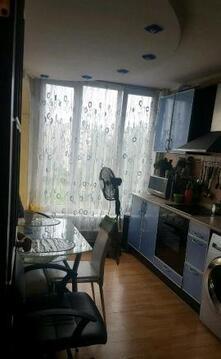 Продажа квартиры, м. Купчино, Загребский б-р. - Фото 1