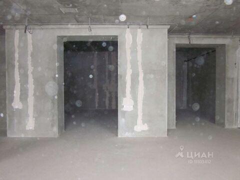 Продажа торгового помещения, Йошкар-Ола, Улица Карла Маркса - Фото 2