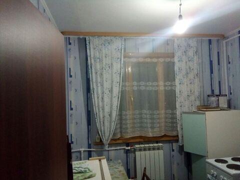 Квартира, ул. Кольцевая, д.13 - Фото 2