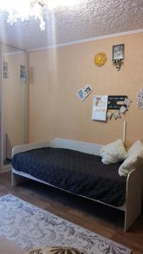 1 к.квартира во Фрязино - Фото 3