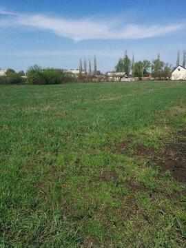 Продажа участка, Старый Оскол, 1-й Летний пер. - Фото 2