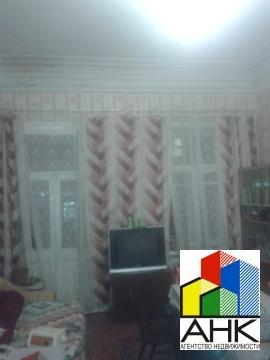 Комнаты, ул. Суркова, д.10 - Фото 2